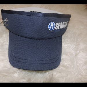 Headsweats Spartan visor